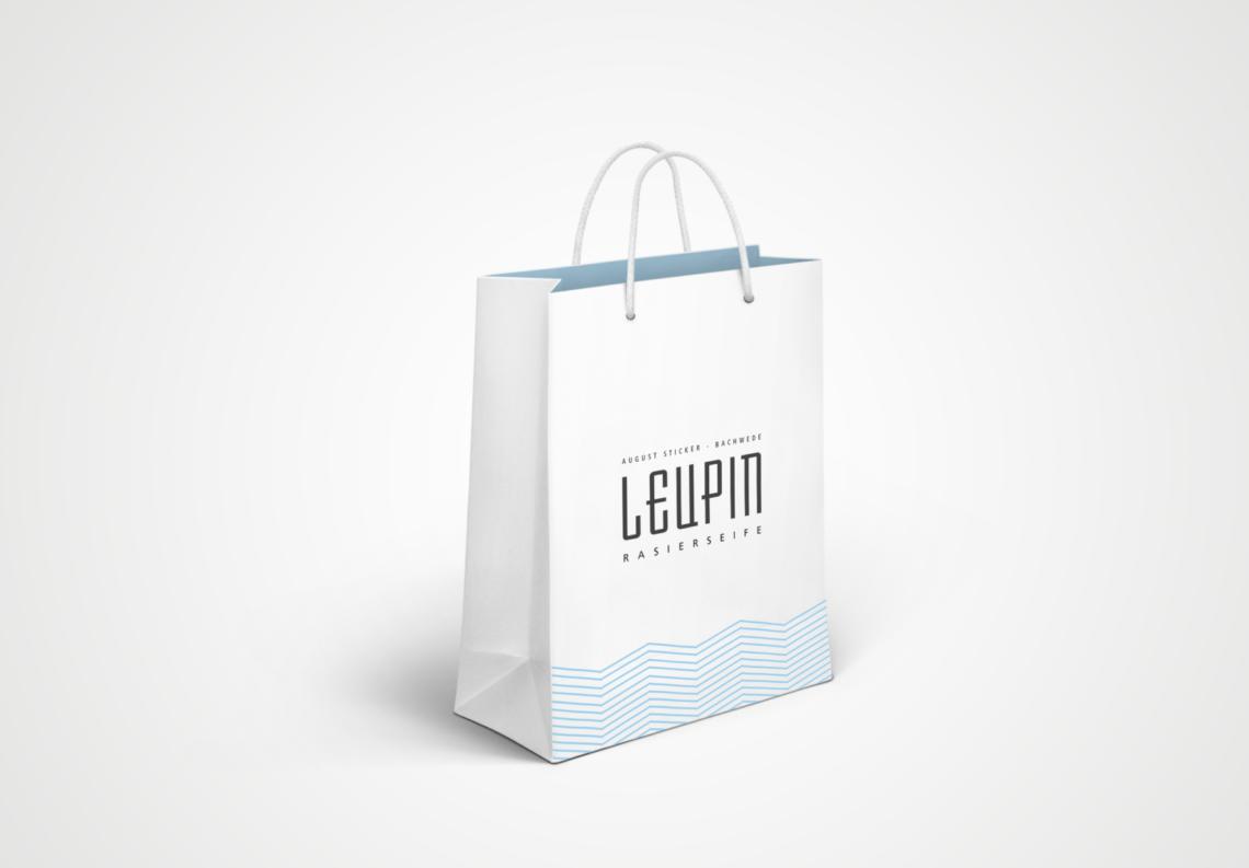 shopping-bag-psd-mockup2
