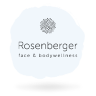 Rosenberger face&bodywellness