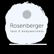 Rosenberger face&bodywellness
