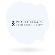 Physiotherapie Heidi Paschinger