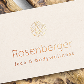 Project Rosenberger face & bodywell