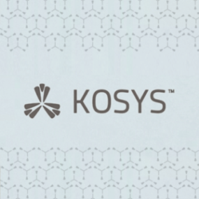 Project Presentation Kosys