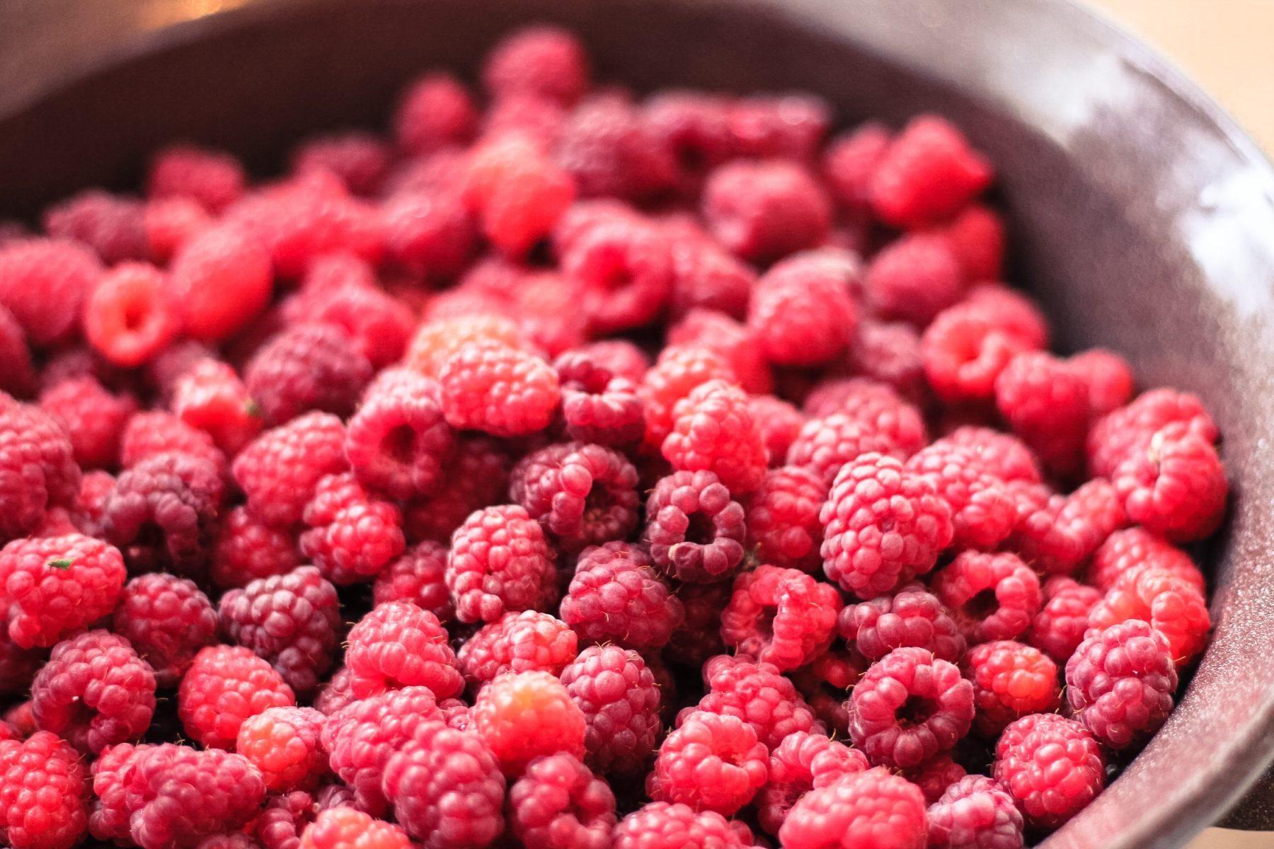 raspberry-690205