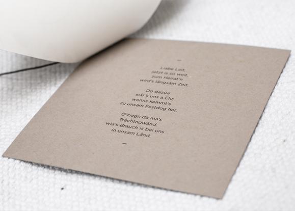 Invitation1_floralWedding