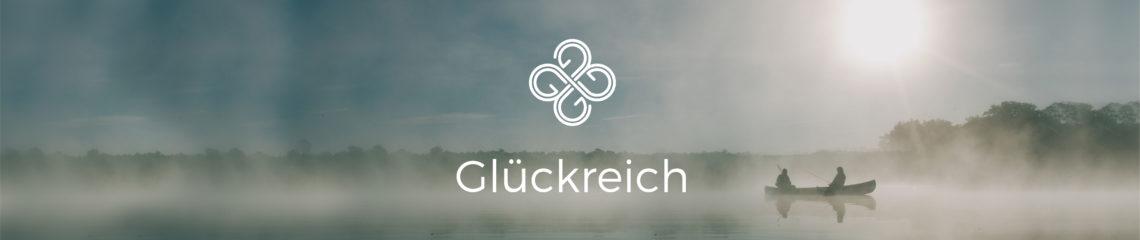 Logo_Glückreich